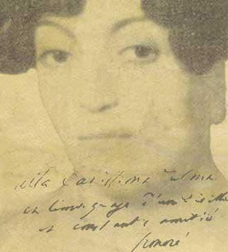 écrivain philippe caplic